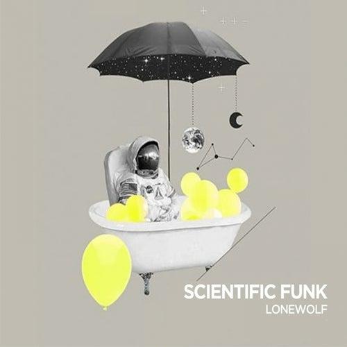 Lone Wolf by Scientific Funk
