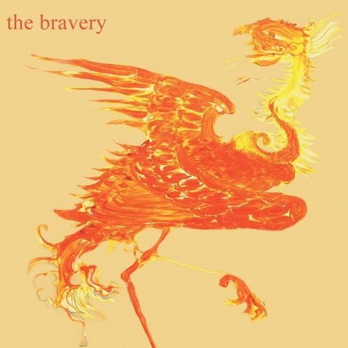 The Bravery von The Bravery