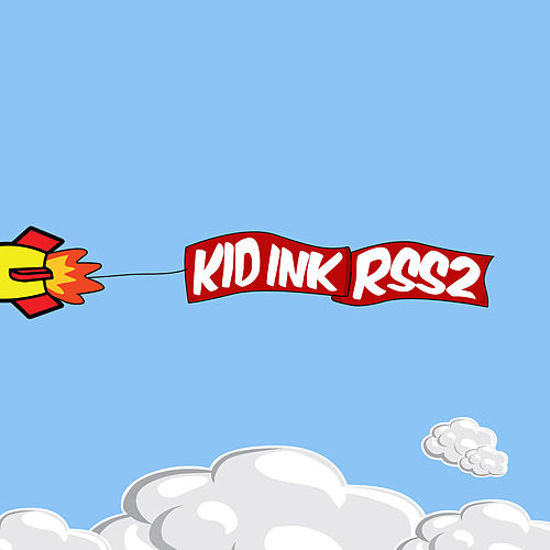 Rss2 de Kid Ink