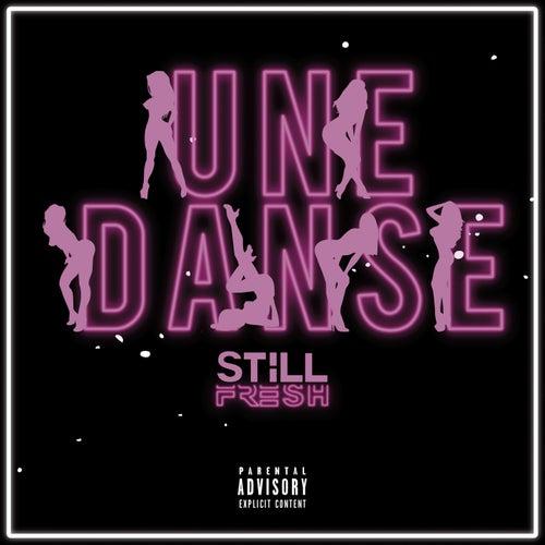 Une danse by Still Fresh