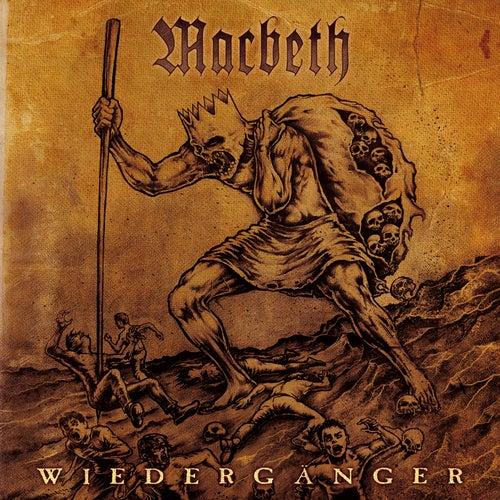 Wiedergänger by Macbeth