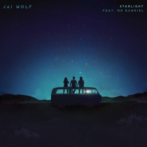 Starlight von Jai Wolf