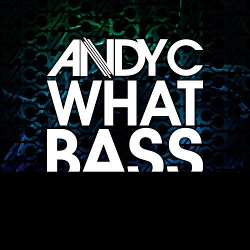 What Bass von Andy C