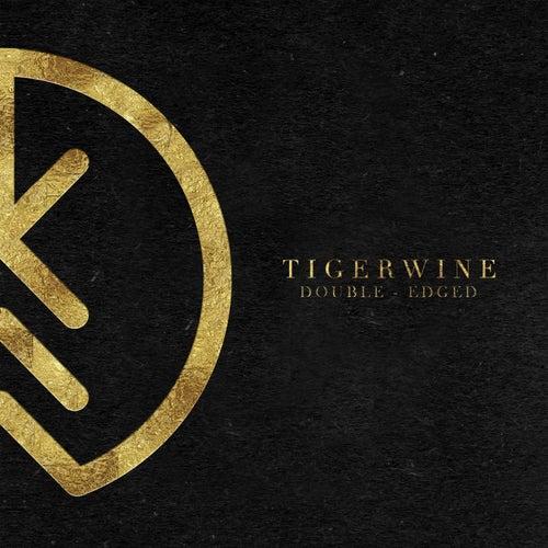 Double-Edged di Tigerwine