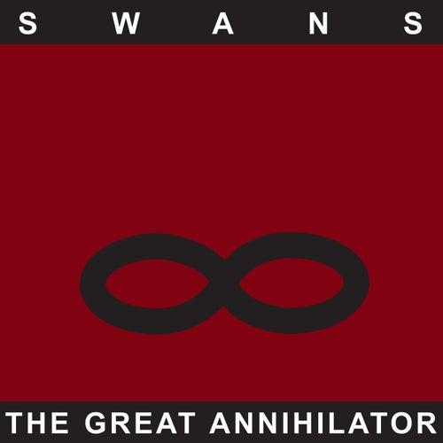 Mind/Body/Light/Sound (Remastered) von Swans