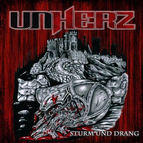 Sturm & Drang von Unherz