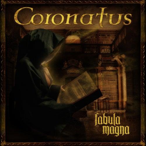Fabula Magna by Coronatus