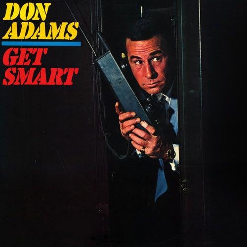 Get Smart von Don Adams