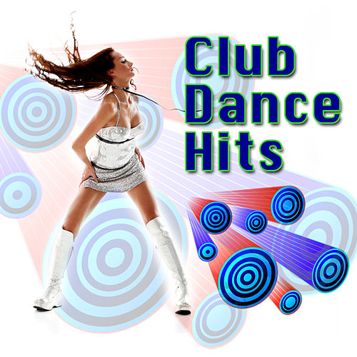 Club Dance Hits de Various Artists