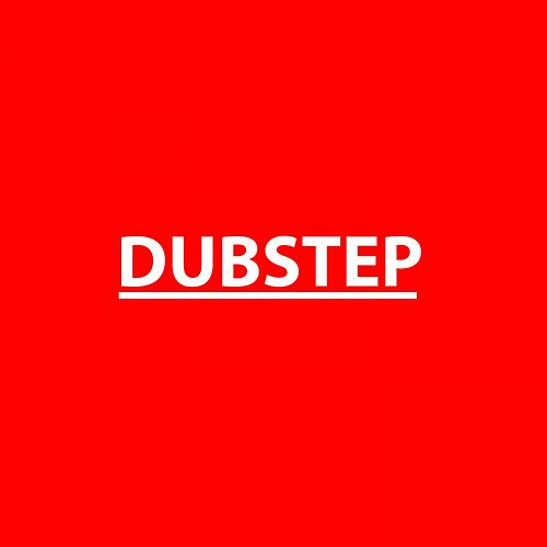 Dubstep by Dubstep (1)
