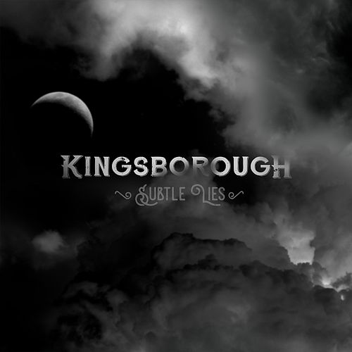 Subtle Lies by Kingsborough