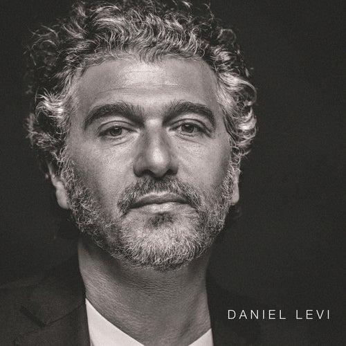 Daniel Levi by Daniel Levi