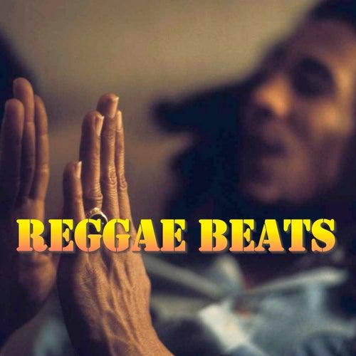 Reggae Beats by Various Artists