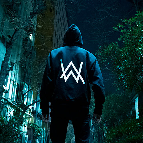 Ignite (Instrumental) von Alan Walker