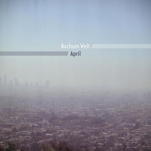 April by Bochum Welt
