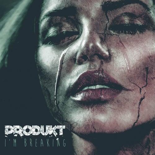 I'm Breaking by Produkt