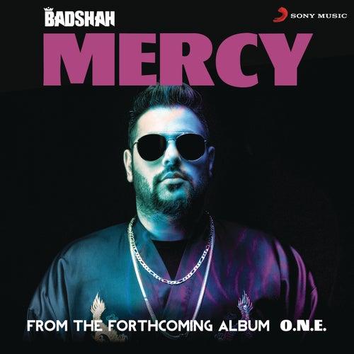 Mercy de Badshah
