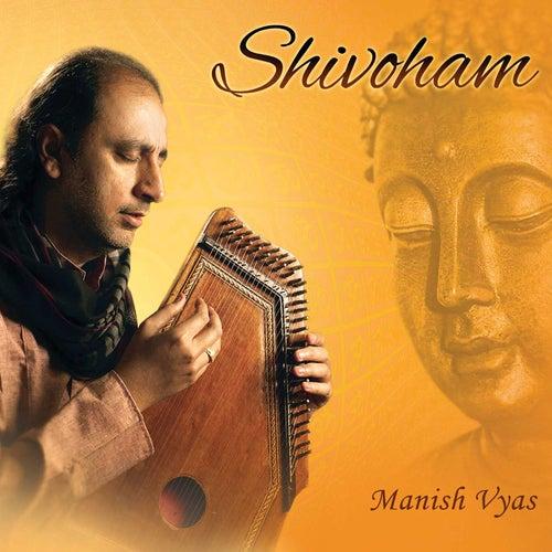 Shivoham by Manish Vyas