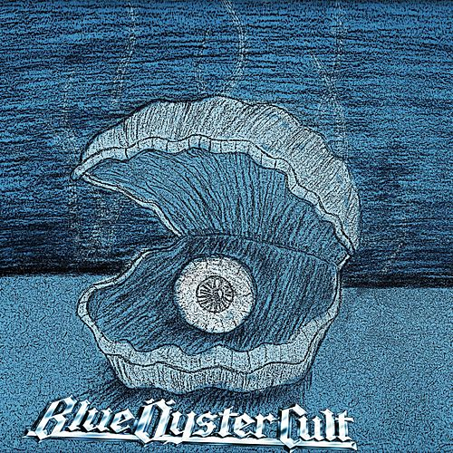 Live At Veterans Memorial Coliseum, WW1-Broadcast 'The Source', New Haven CT, 20th September 1981 (remastered) by Blue Oyster Cult