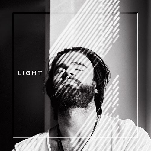 Light (Single Version) by Jon Bryant
