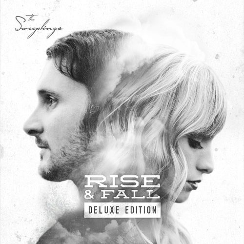 Rise & Fall (Deluxe Edition) de The Sweeplings