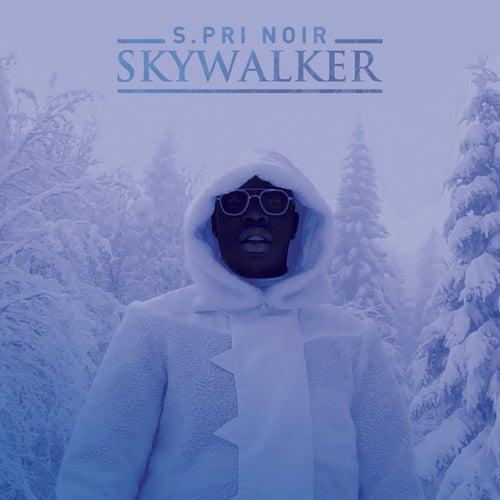 Skywalker de S.Pri Noir