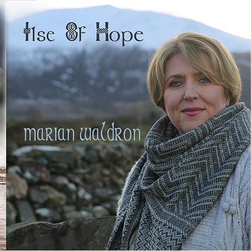 Isle of Hope de Marian Waldron