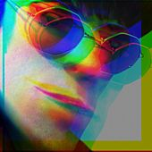 We Got The Power (feat. Jehnny Beth) (Claptone Remix) by Gorillaz