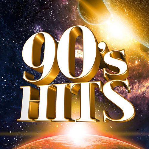 90's Hits von Various Artists