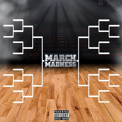 March Madness by Da Foundation