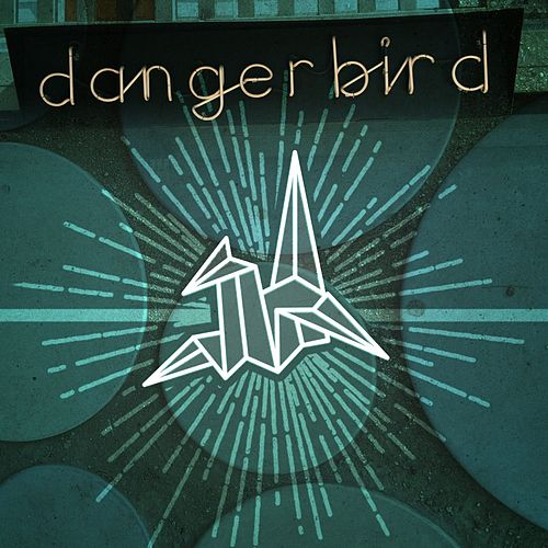 Dangerbird Records 2015 Google Play Sampler de Various Artists