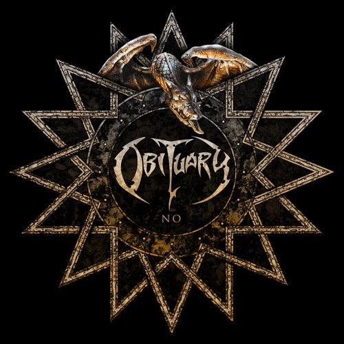 No (Single) by Obituary