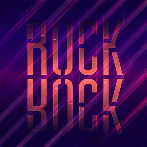 Rock de Various Artists