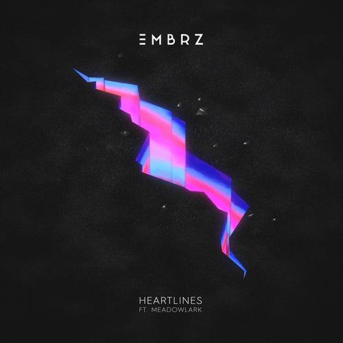 Heartlines von EMBRZ