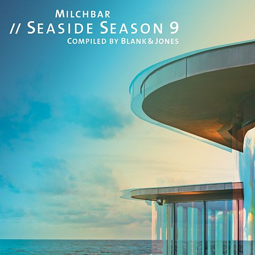 Milchbar Seaside Season 9 von Various Artists