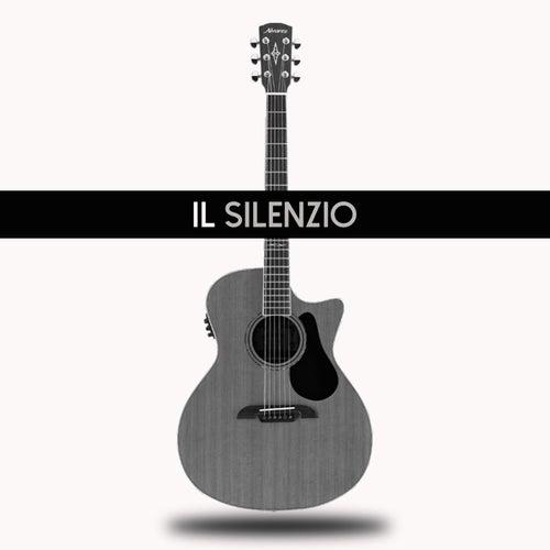 Il Silenzio de Various Artists
