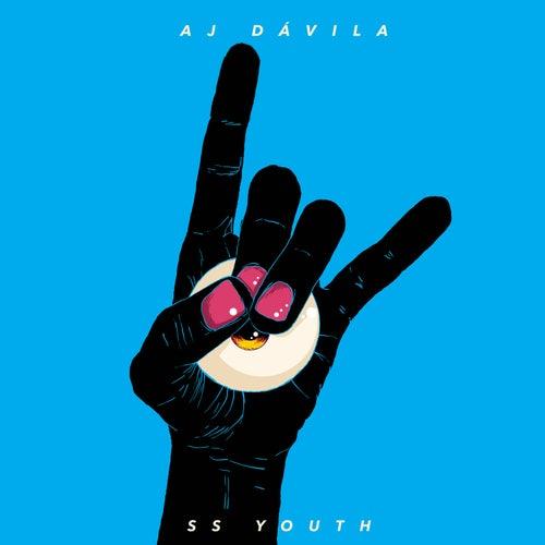 SS Youth de AJ Dávila