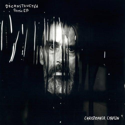 Deconstructed (Remix EP) von Christopher Chaplin