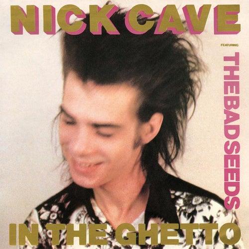 In the Ghetto (2009 Remastered Version) von Nick Cave