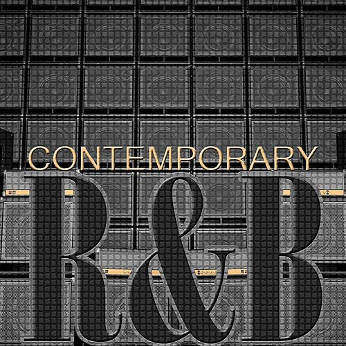 Contemporary R&B by Soul Deep