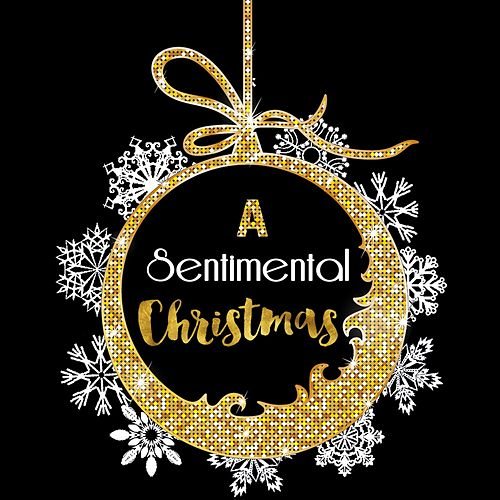 A Sentimental Christmas de Wishing On A Star