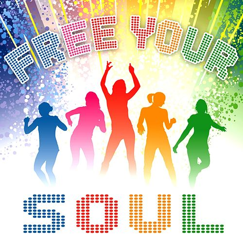 Free Your Soul by Soul Deep