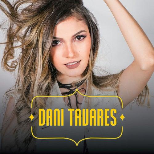 Seres Imperfeitos de Dani Tavares