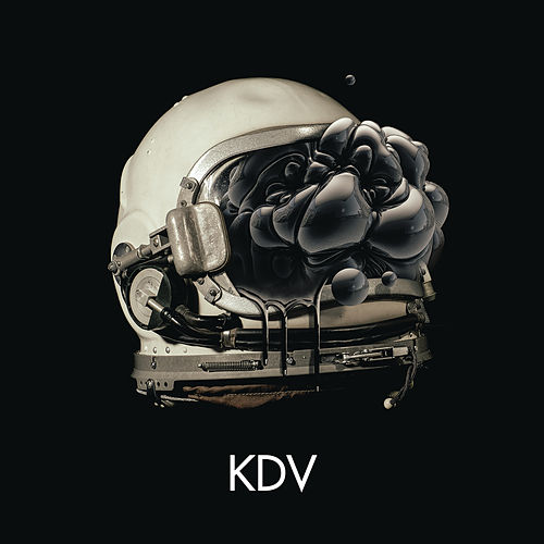 Kdv by Missio