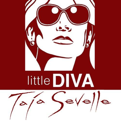 Little Diva (Luis Vasquez Circuito Mix) by Taja Sevelle