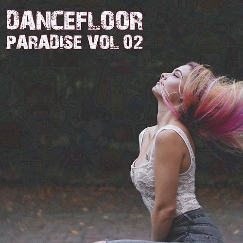 Dancefloor Paradise, Vol. 2 de Various Artists