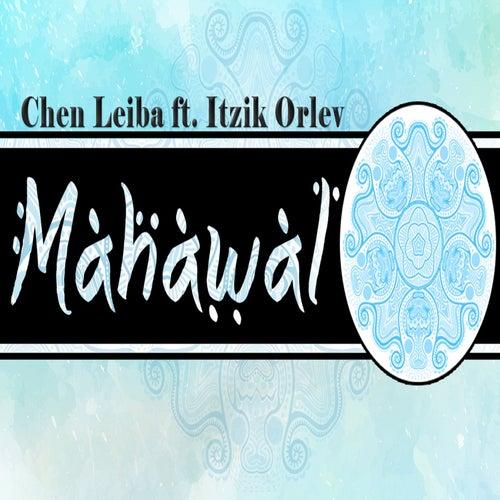 Mahawal de Chen Leiba