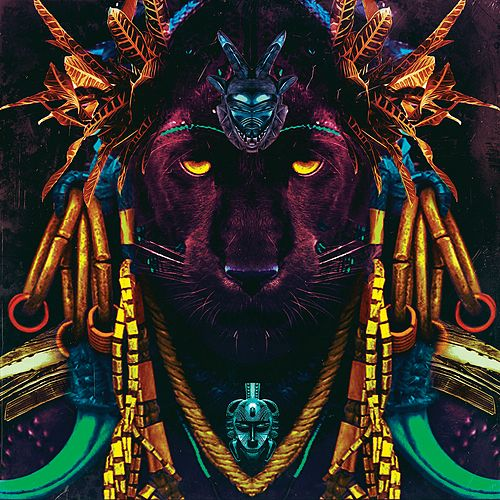 Who Want It (feat. Black Thought & WatchtheDuck) de David Banner
