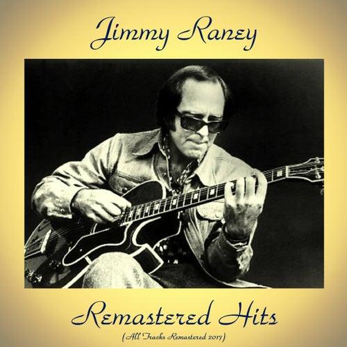 Remastered Hits (All Tracks Remastered) von Jimmy Raney