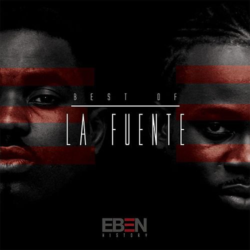 Best of La Fuente von Fuente